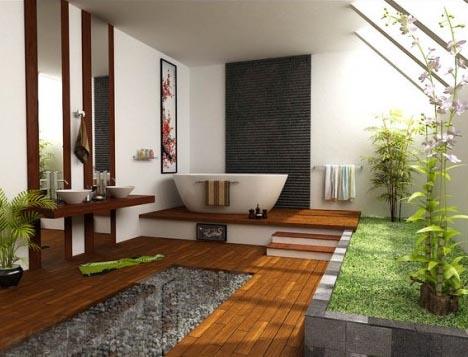 Excellent Bathroom Designs Pictures Ideas Interiors Inspiration Largest Home Design Picture Inspirations Pitcheantrous