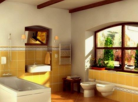 bathroom picturesque design picture