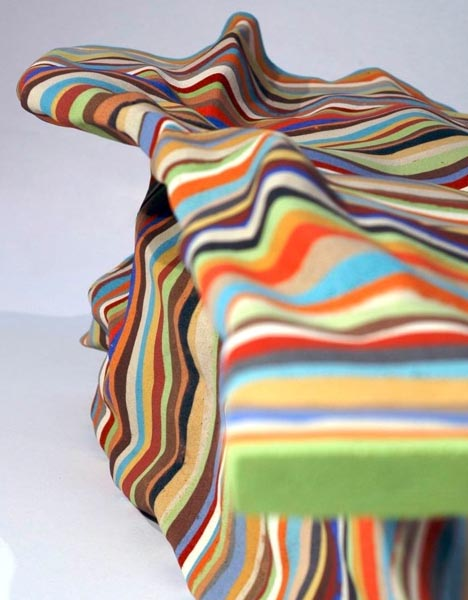 colorful home decor design