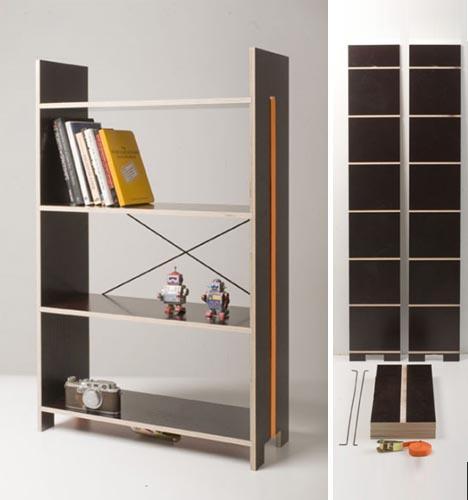 diy easy wood furniture