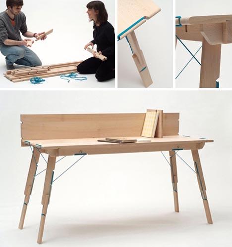 diy wood craft construction