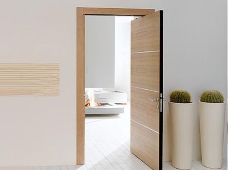 double door hidden hinge