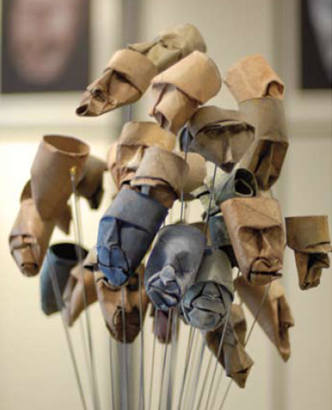 junior jacquet cardboard sculptures 7