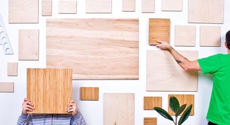 plywerk quality plywood panels
