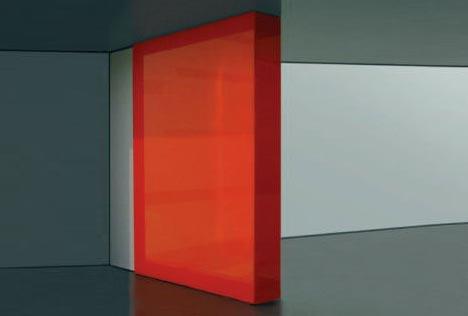 & Sliding Wall \u0026 Door System: Modern Interior Space Divider Pezcame.Com