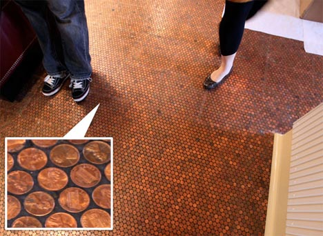 flooring lmfloor weston usa floor only cheap tile tierra sol lm ceramic