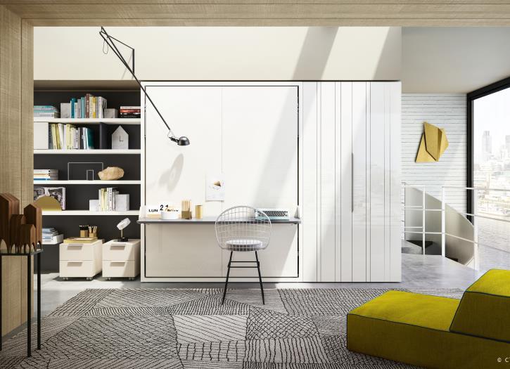 Cool Convertible Furniture Designs Designs Amp Ideas On Dornob