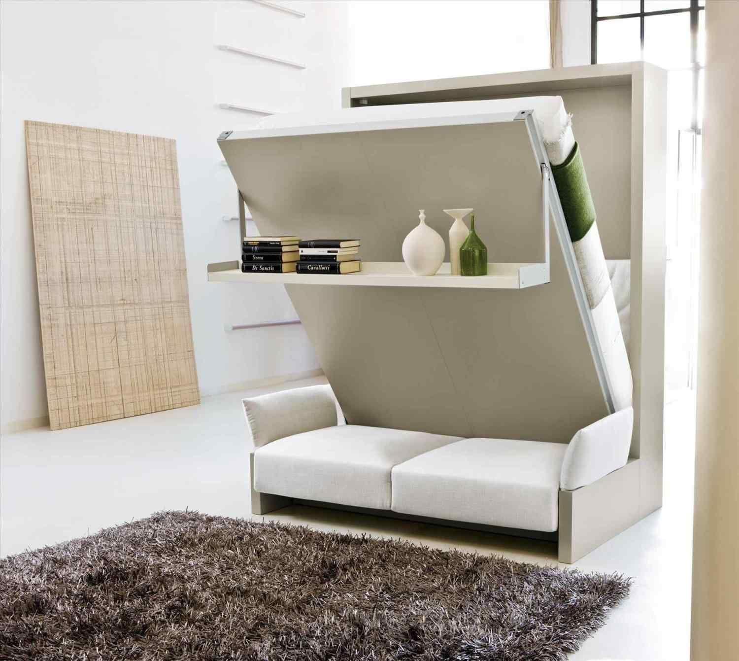 Perfect Cool Convertible Furniture Designs