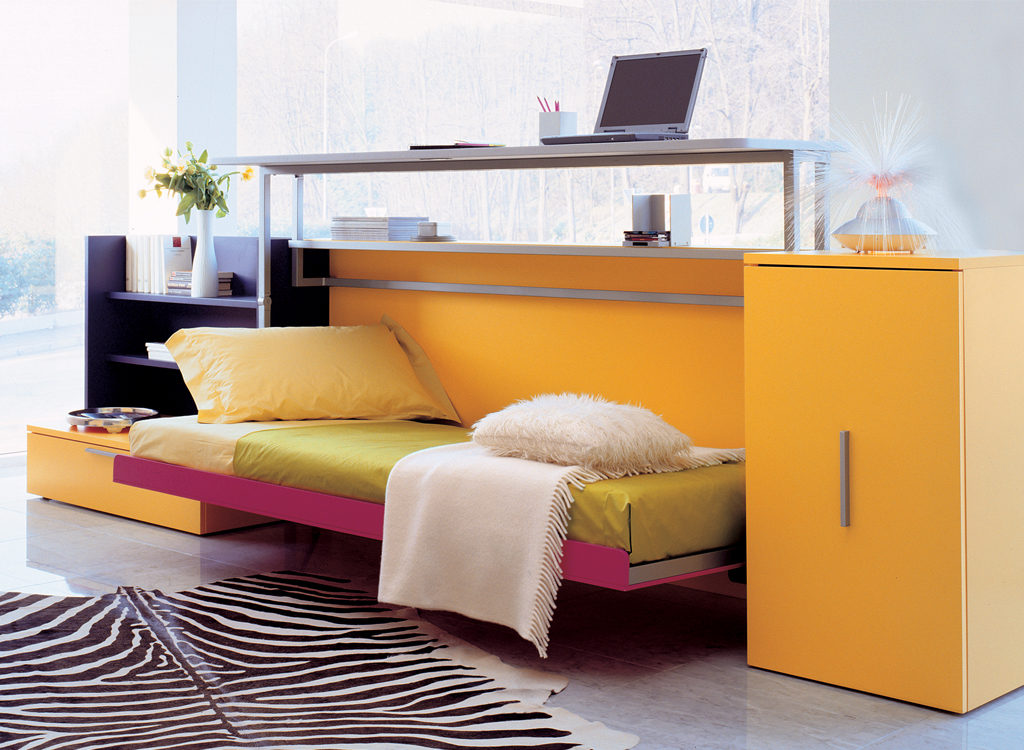 Cool Convertible Furniture Designs Designs Amp Ideas On Dornob