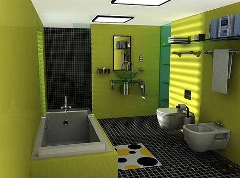 Bathroom Design Pictures Gallery bathroom design gallery: pictures, layouts, tips & ideas
