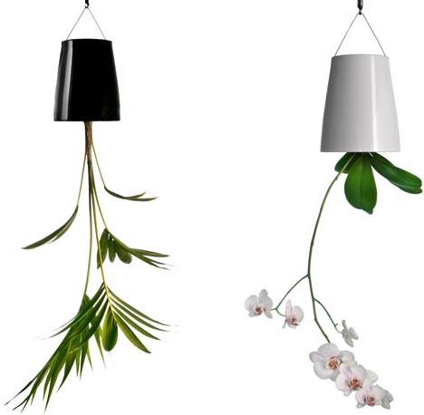 hanging planter design