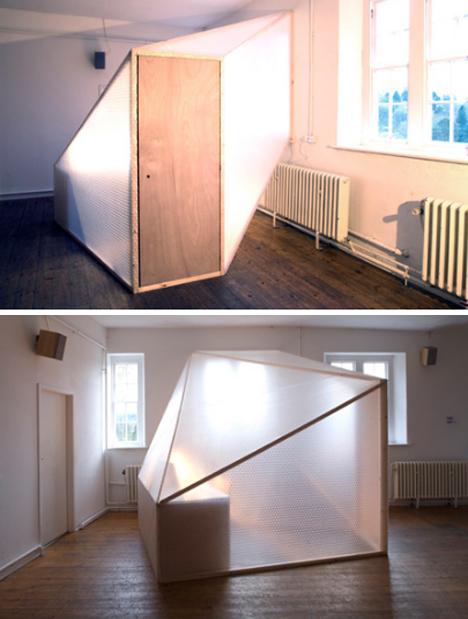 modular best home office