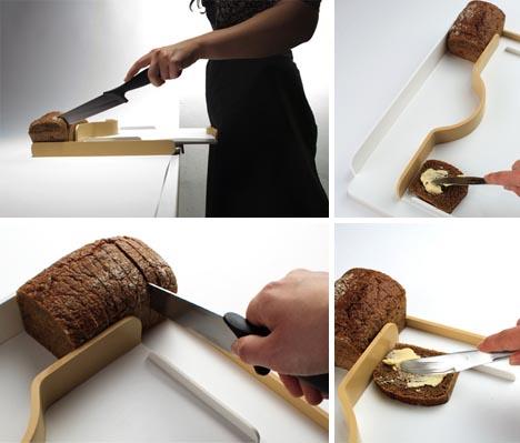 one hand kitchen design