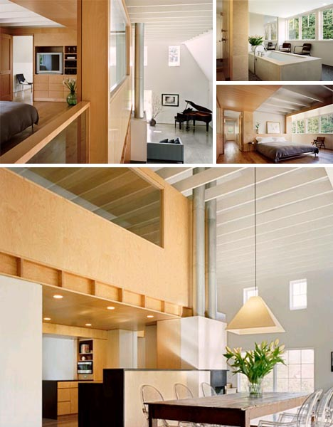 barn to home conversion