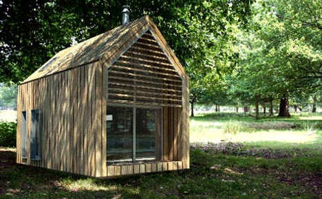 garden sheds home architecture design blog diy stylish shed small