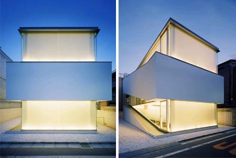 Minimalist House Simple Architecture Interior Design Designs Ideas On Dornob,Graphic Design Organic Shapes Vector