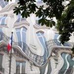 mural-artwork-on-acid-surreal-optical-illusion-architecture...