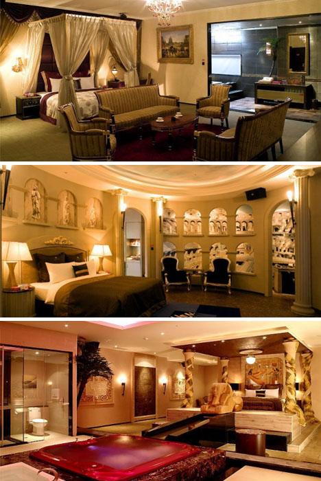 bedroom design elegant interiors