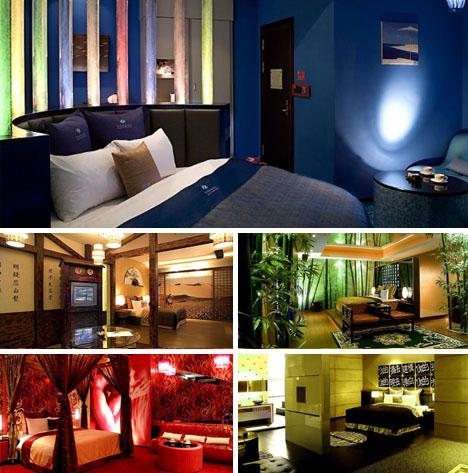 Bedroom design 20 ideas for your own designer bedroom