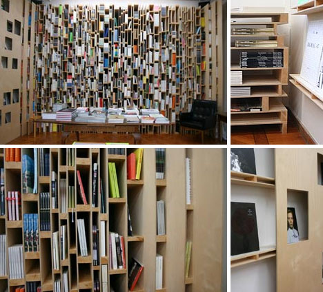 Wall Of Bookshelves fantastic floor-to-ceiling, whole-wall bookcases & shelves
