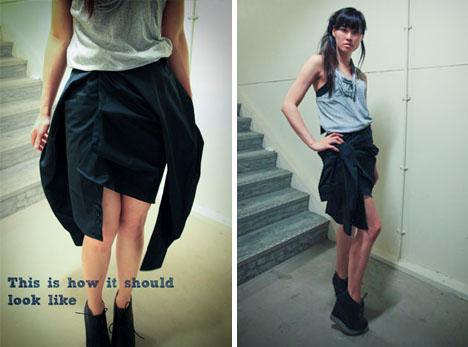boy girl relationship clothing