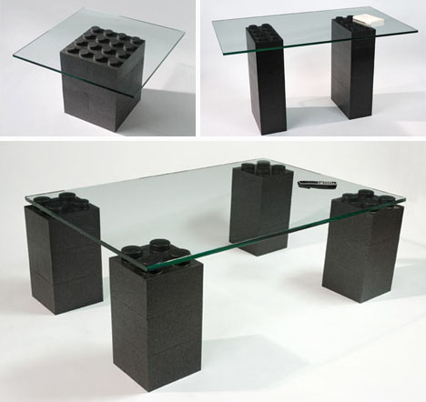 Cool Diy Furniture Set