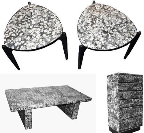 photo furniture designs