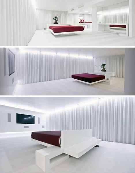 colorful interior design b