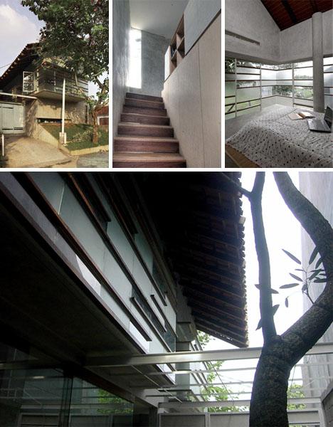 concrete home 3