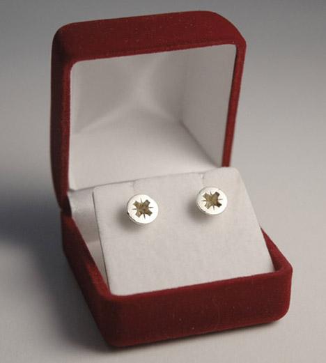 home hardware jewelry 2