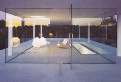 modern minimalist house 1