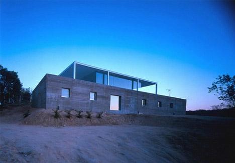 modern minimalist house 2