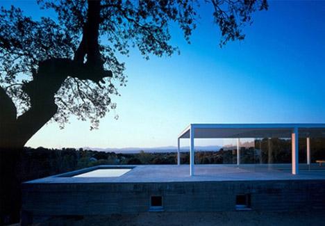 modern minimalist house 3