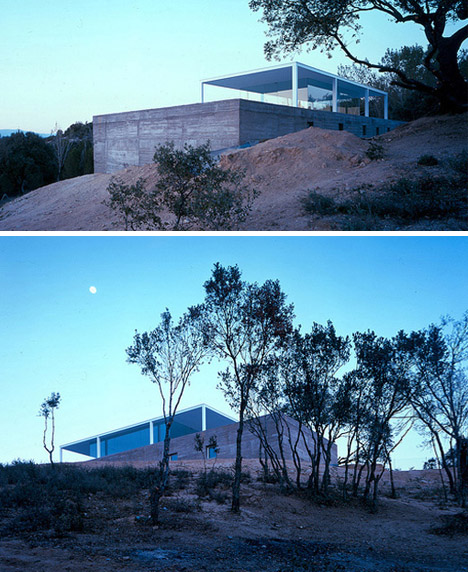 modern minimalist house 4