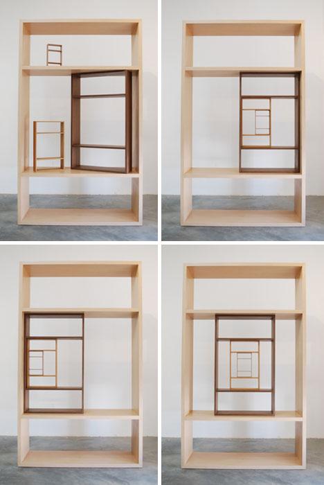 modular home shelving 2