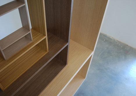 modular home shelving 3