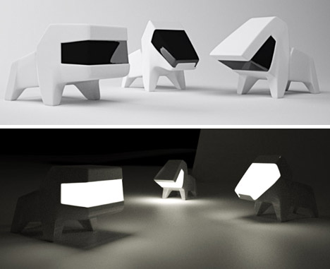 Timeless design past futurism post modernism beyond for Timeless design