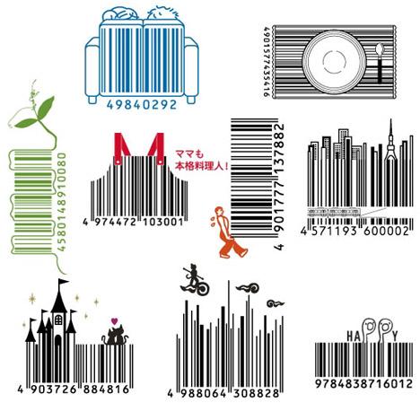 designer barcode solutions
