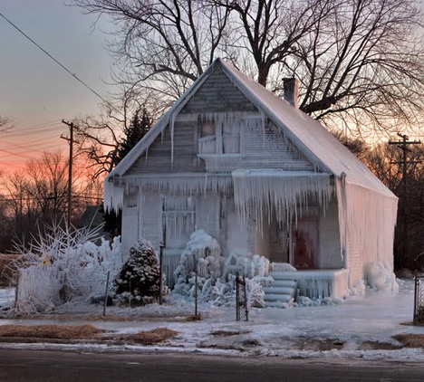 protect_your_home_in_cold_weather