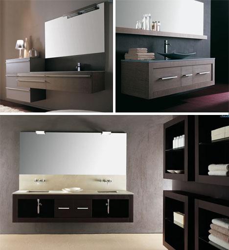 Master Bathrooms Gallery 10 Modern Design Idea Photos