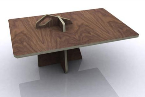 Grade a plywood plans 6 puzzle piece furniture ideas for Furniture grade plywood