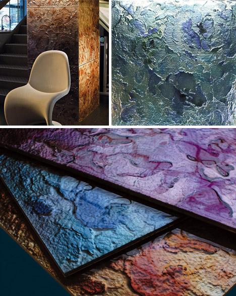 Dazzling Design 3d Digital Print Patterns On Clear Glass
