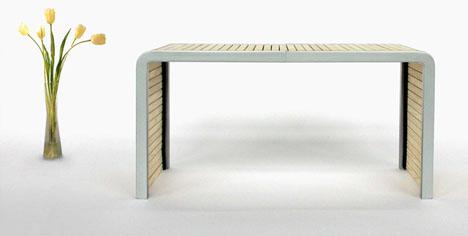 deck-to-bench (doornob.com)