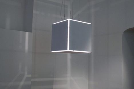 Modular Boxes of Light = Infinitely Interactive Illumination
