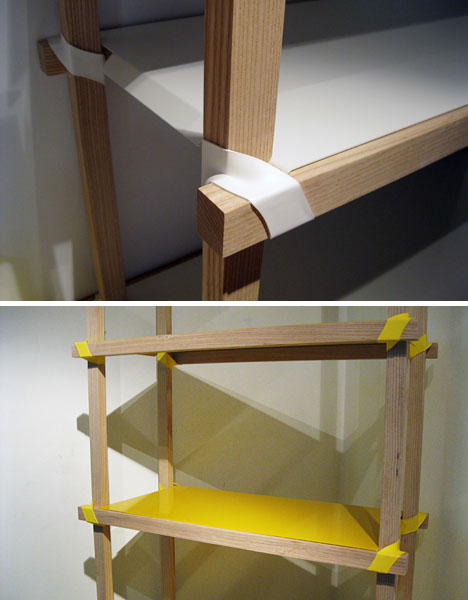 Furniture Wrapping Plastic