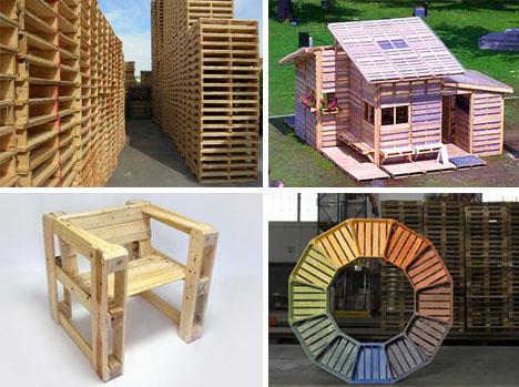 wood used for furniture. Wood Used For Furniture F