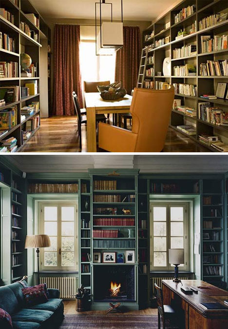 Exemplary Floor To Ceiling Bookcase Plans M For Your Inspiration – Floor To Ceiling Bookshelves Plans