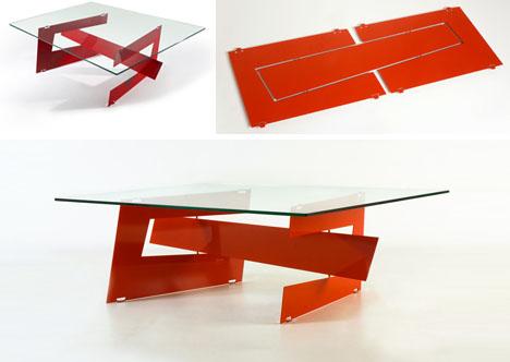 metal furniture plans. Perhaps Metal Furniture Plans
