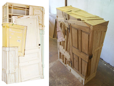 vintage wooden furniture. wonderful wooden to vintage wooden furniture l