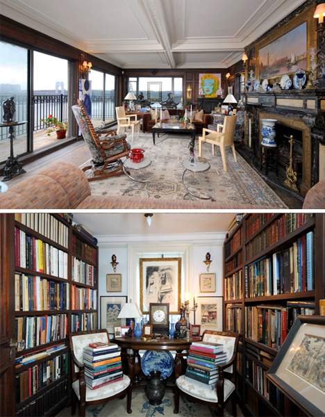 7 Figure Nyc Cliff House For Sale Designs Amp Ideas On Dornob